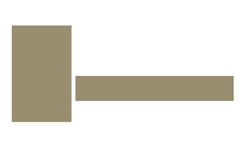 Famous Flower
